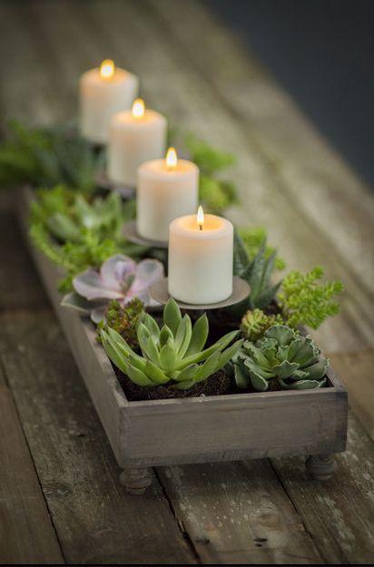 inspirace na diy svíčky a svícny (6)