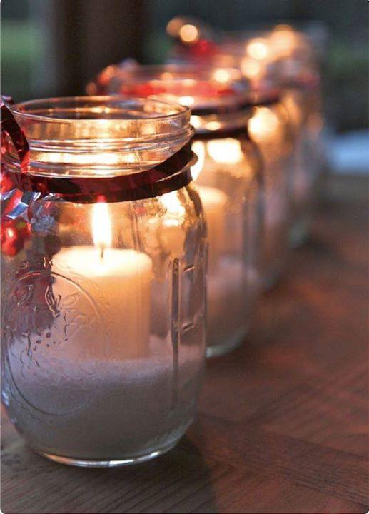 inspirace na diy svíčky a svícny (9)