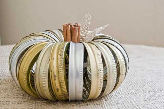 9 inspirujících tipů na dýňové dekorace bez dýní (1)