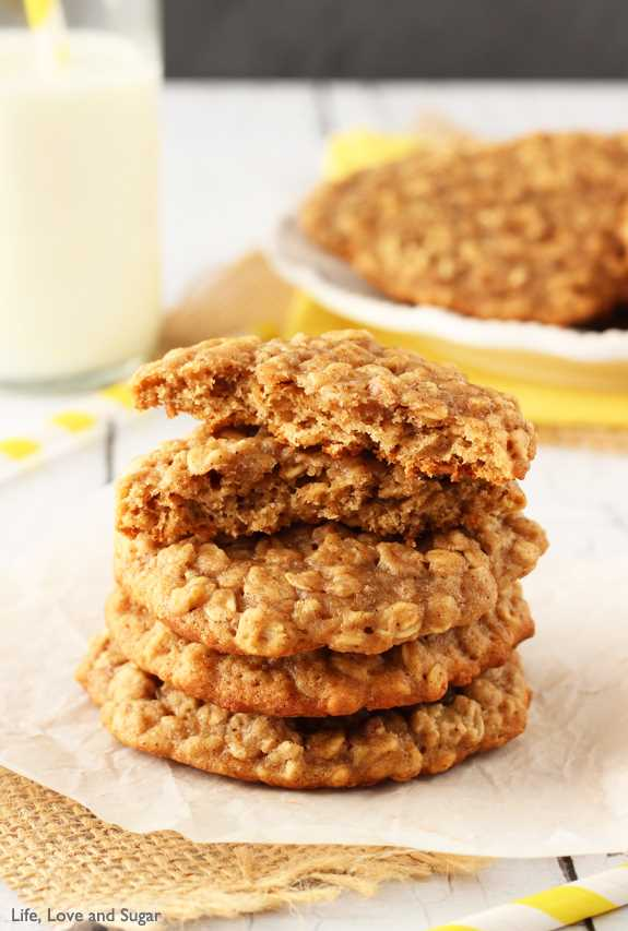Banana_Oatmeal_Cookies3