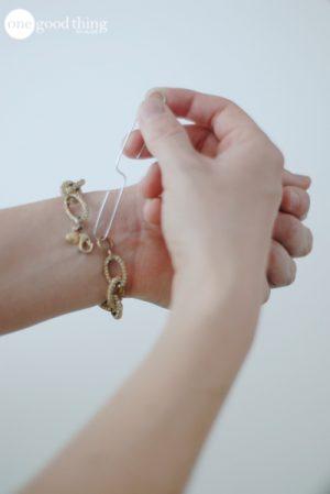 25hacks_bracelet
