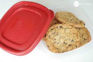 25hacks_cookies