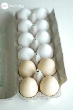 25hacks_eggs