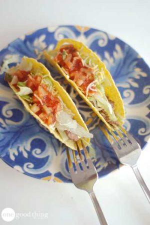 25hacks_tacos