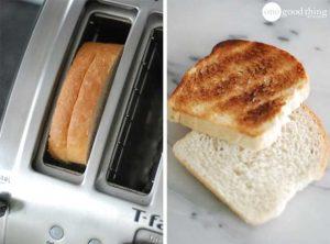 25hacks_toasts