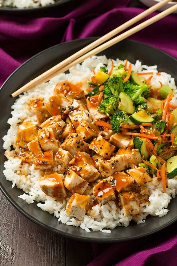 teriyaki_grilled_chicken_and_veggie_rice_bowls4.