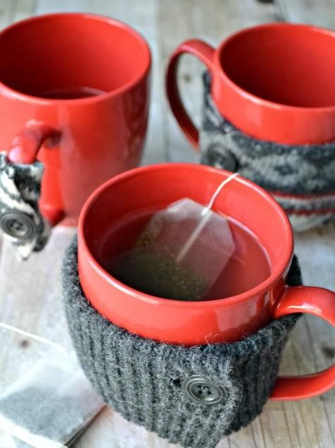 Easy-Mug-Cozies-2-e1448931018464