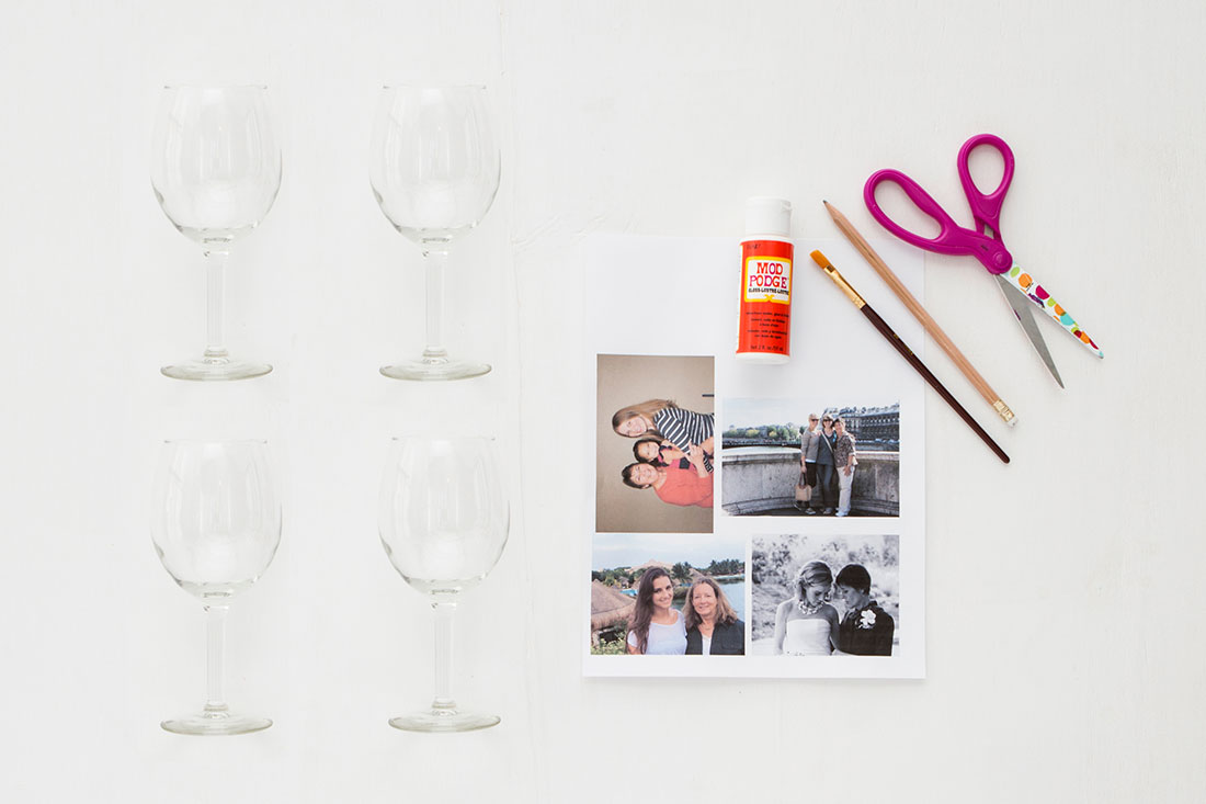 MothersDay_Wine_Glasses_01