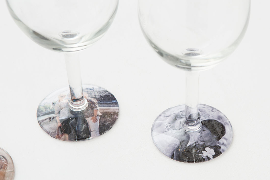 MothersDay_Wine_Glasses_13