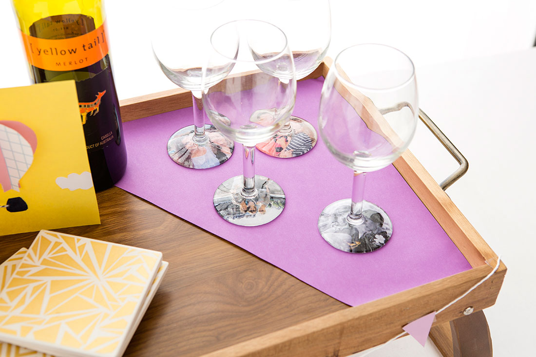MothersDay_Wine_Glasses_18