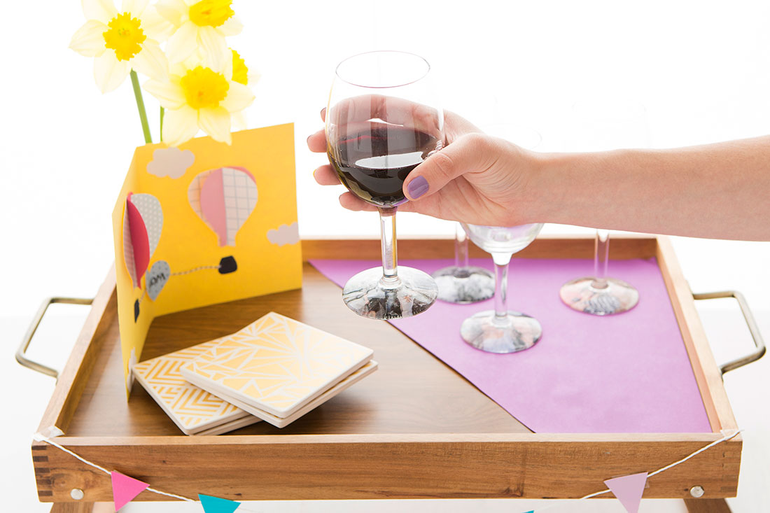MothersDay_Wine_Glasses_23