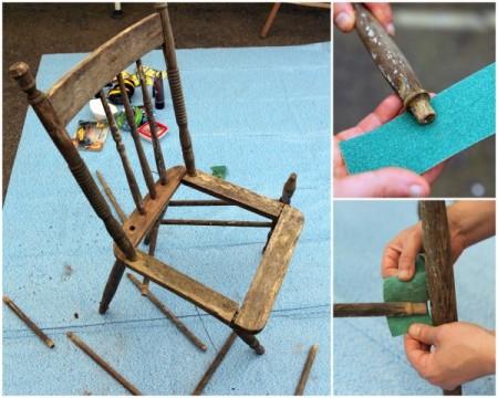 Repairing-an-old-wood-chair-450x360