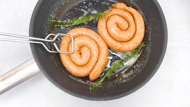 Sausages-in-Wine2