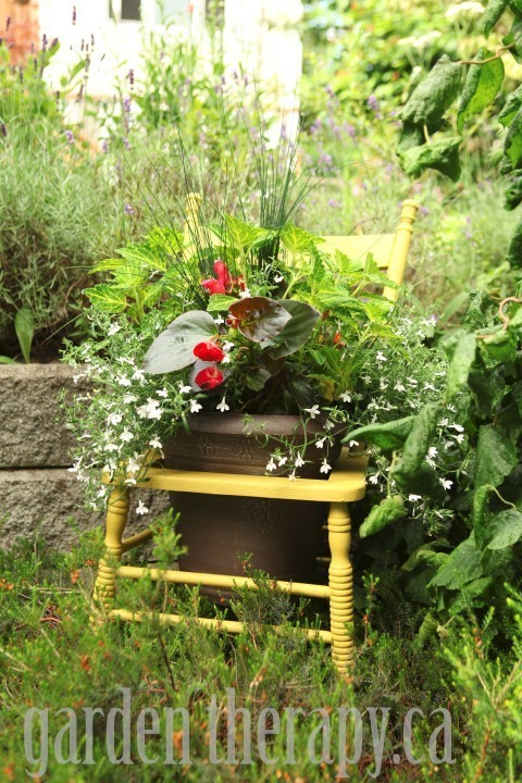 annual-container-garden-in-an-old-chair-via-garden-therapy-a5-1366x0