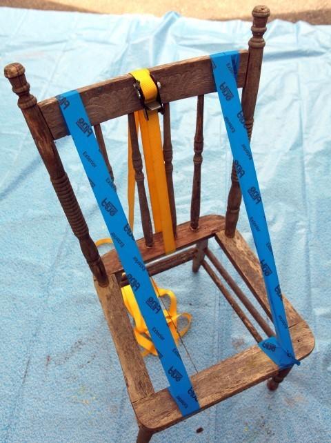 clamping-chair-while-glue-dries-a5-1366x0