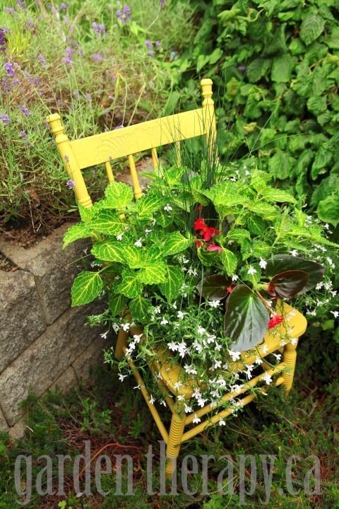 diy-chair-planter-via-garden-therapy-a5-1366x0