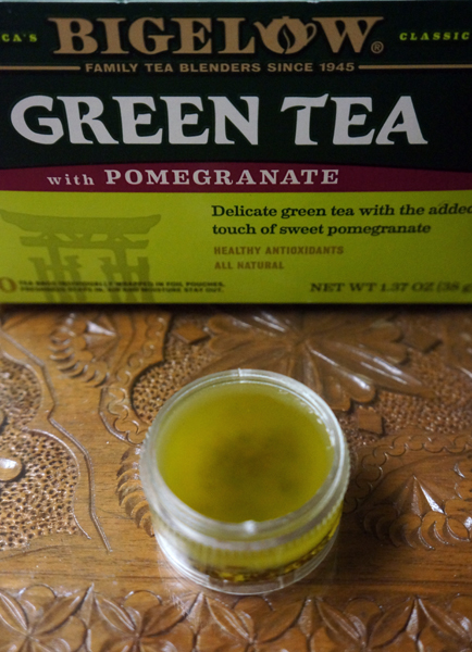 green-tea-lip-balm