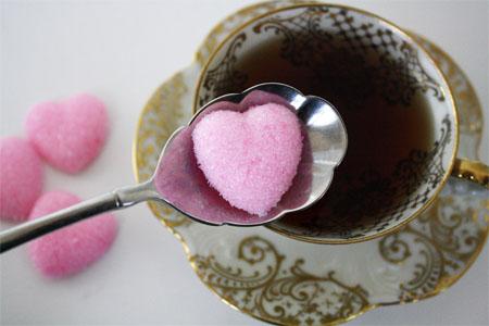 heart-sugar-cube