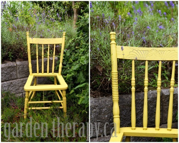 painted-wood-chair-frame-in-lemongrass-via-garden-therapy-a5-1366x0