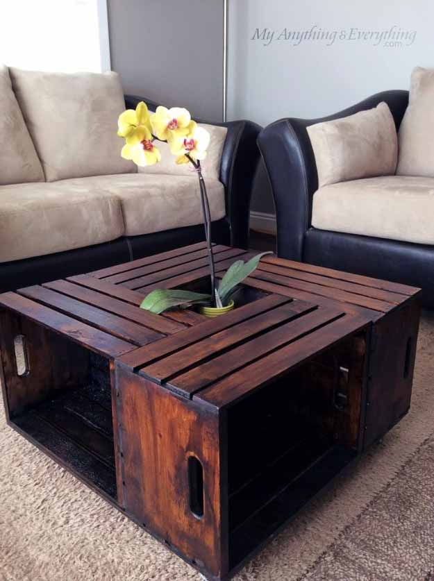 16-DIY-Coffee-Table-Projects-1