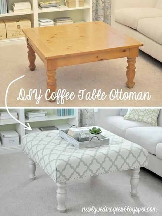 16-DIY-Coffee-Table-Projects-11