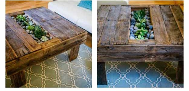 16-DIY-Coffee-Table-Projects-13