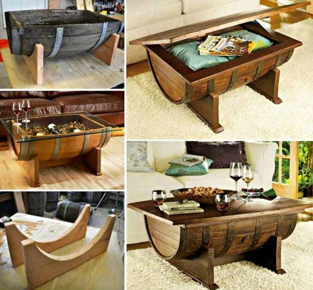 16-DIY-Coffee-Table-Projects-2