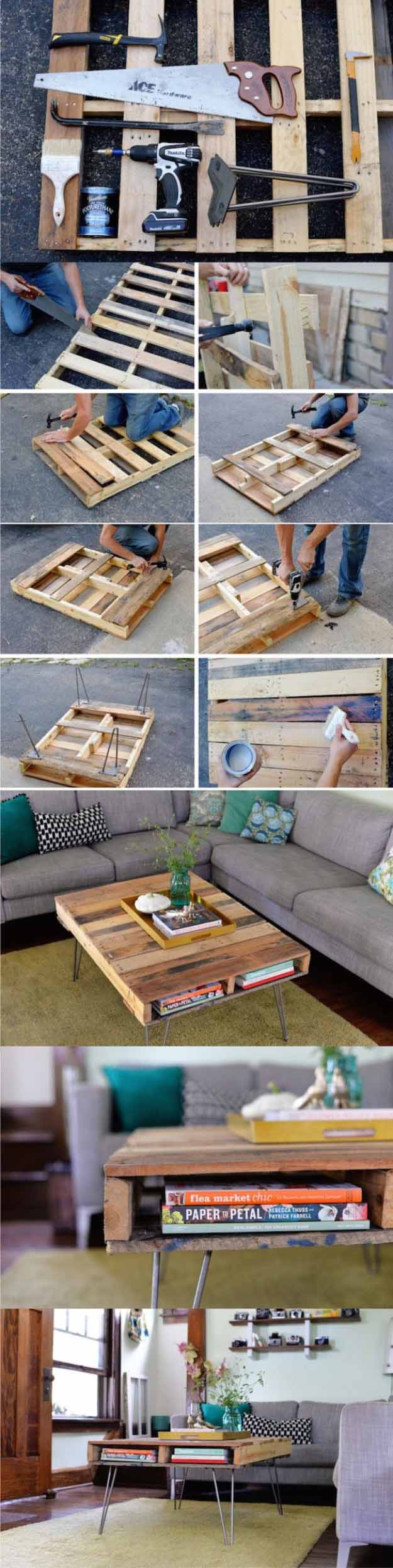 16-DIY-Coffee-Table-Projects-3