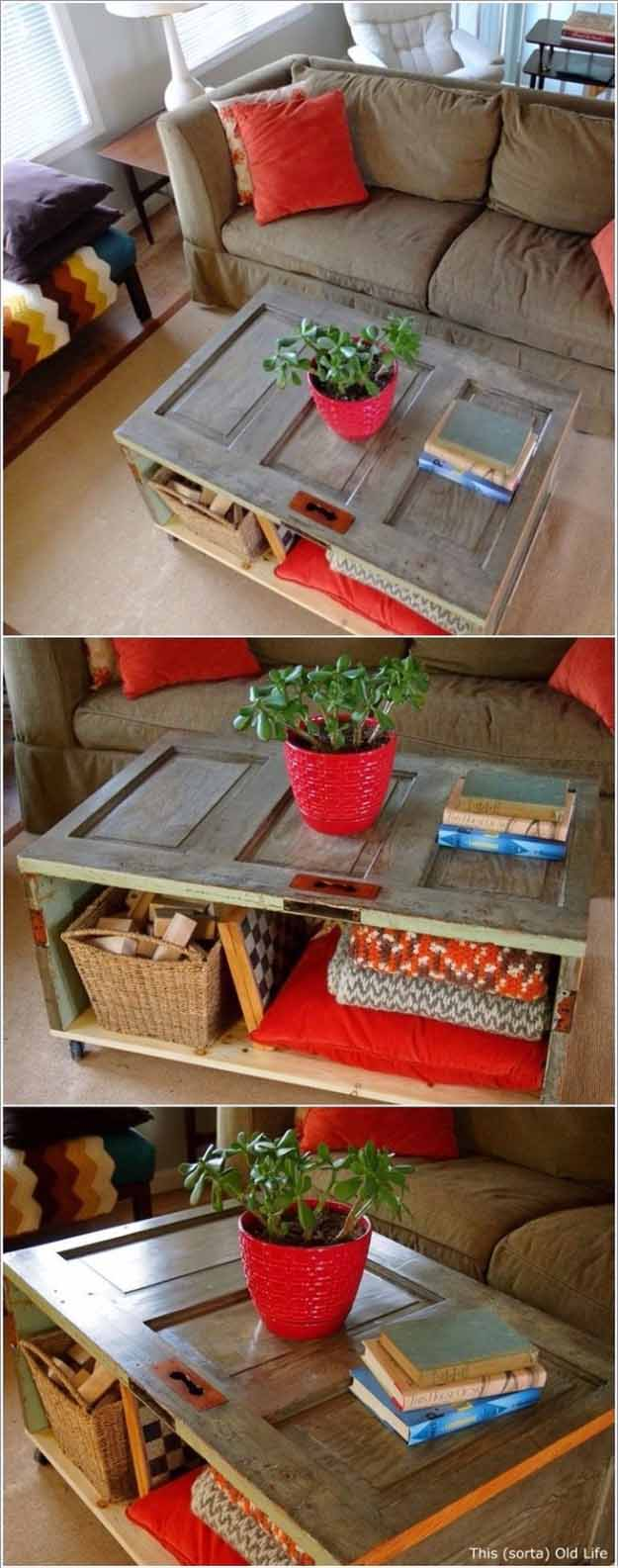 16-DIY-Coffee-Table-Projects-6