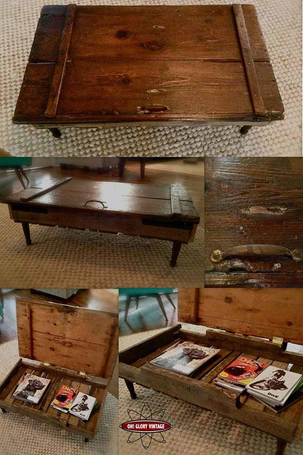 16-DIY-Coffee-Table-Projects-9
