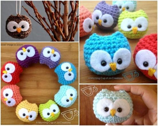 Baby-Owls-Free-Crochet-Pattern--550x441
