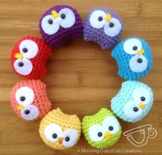 Crochet-Baby-Owl-Free-Pattern-1-2-550x527