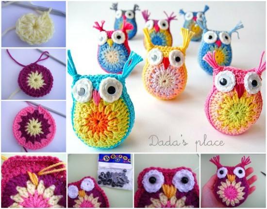 Crochet-Owls-Free-Patterns-550x431