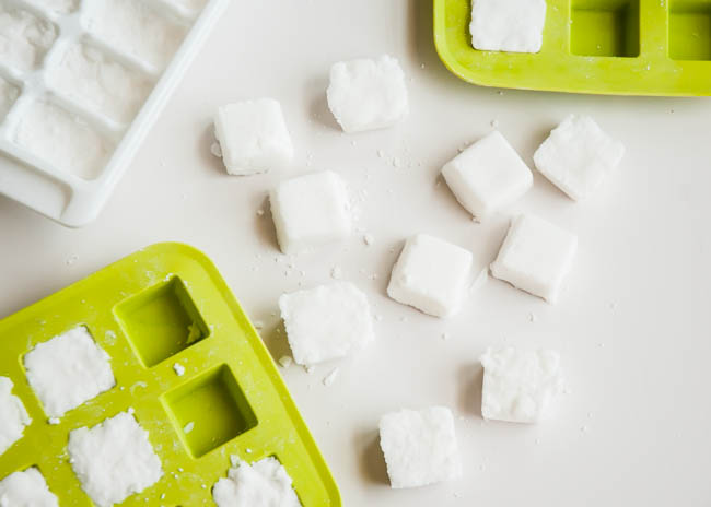 DIY-Dishwashing-Detergent-Tablets-3