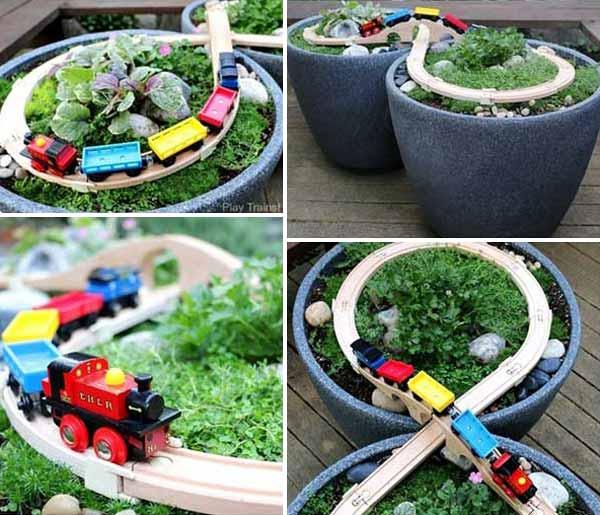 DIY-Outdoor-Race-Car-Track-Tutorial-2