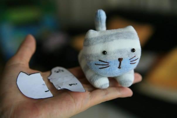 DIY-Sock-Kitten1