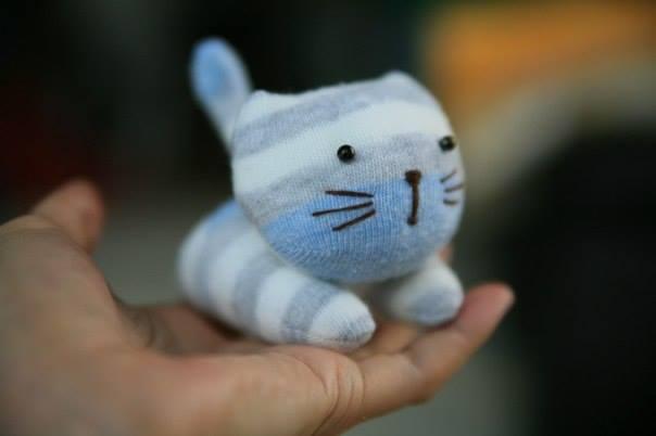 DIY-Sock-Kitten10