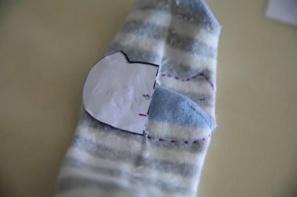 DIY-Sock-Kitten3