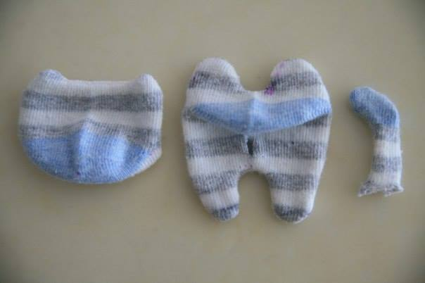 DIY-Sock-Kitten6