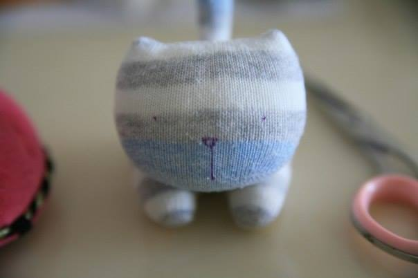 DIY-Sock-Kitten9