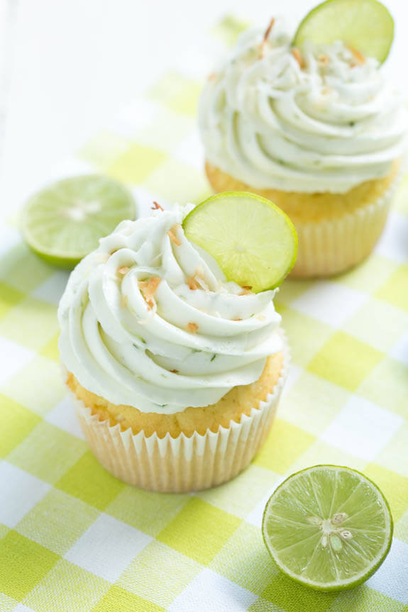 Key-Lime-Coconut-Cupcakes_0160-2