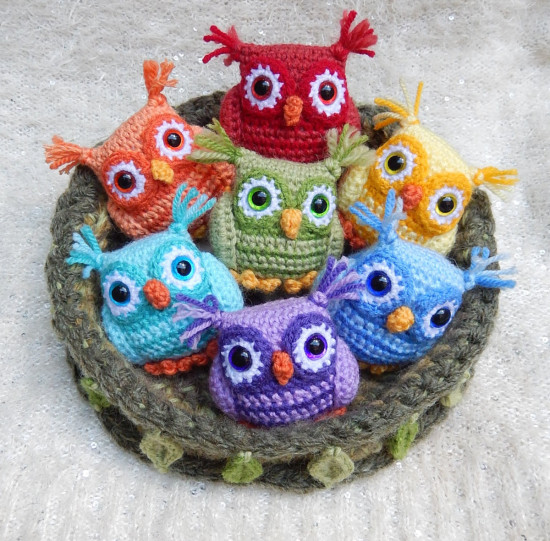 Nesting-Baby-Owls-FREE-Crochet-Pattern-550x541