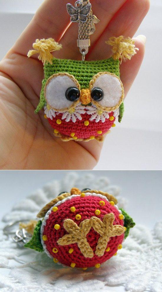 Owl-Crochet-Key-Chain--550x990