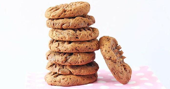 Recept-na-sušenky-s-chia-semínky