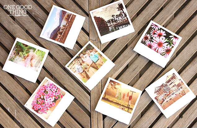 diy-photo-coasters-13