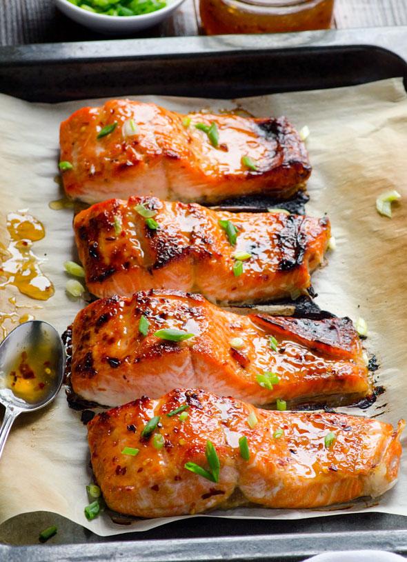 main-clean-eating-baked-thai-salmon-recipe