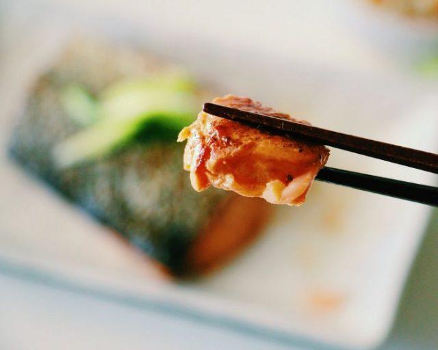 salmon-teriyaki-2
