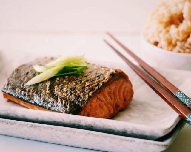 salmon-teriyaki-3