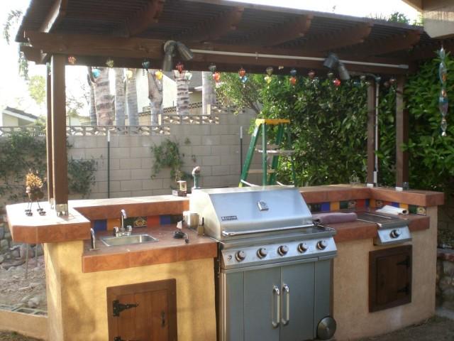 DIY-napad-navod-vonkajsia-kuchyna-19