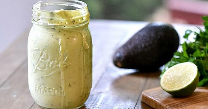 Recept-na-avokádový-dip